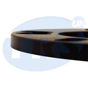 10mm Universal Wheel Spacer/Shim