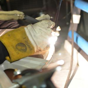 weldingpic01