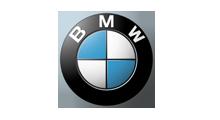 BMWColour