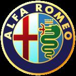 alfa-logo Large