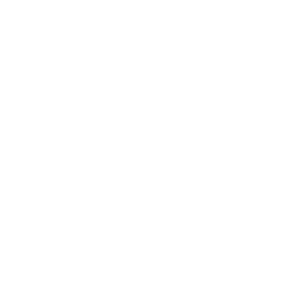 TRS UK Alloy Wheel Specialists